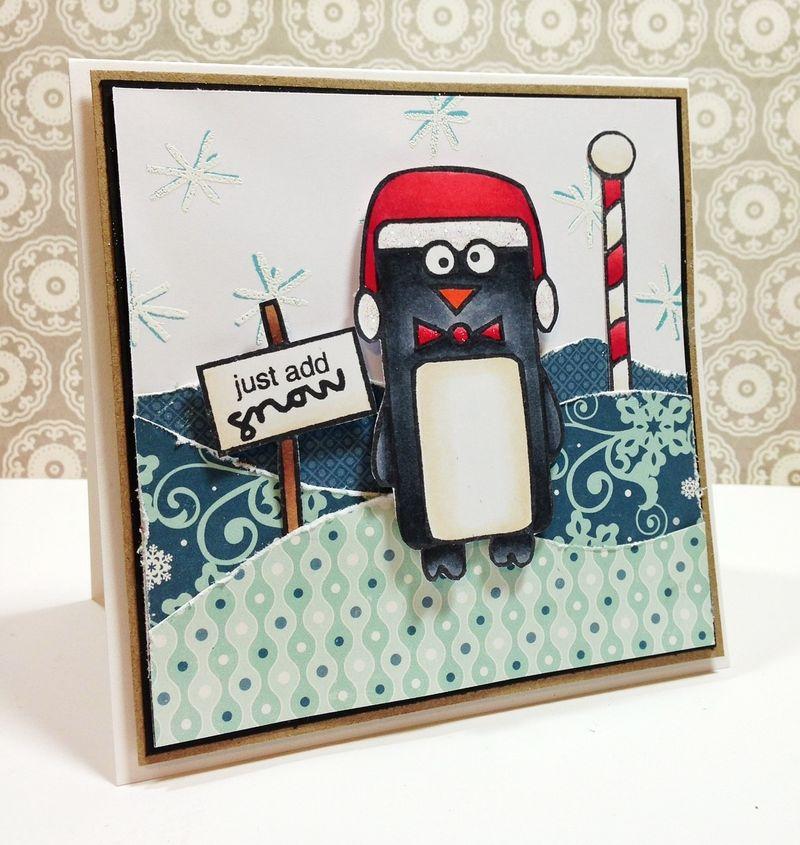Tobi_PenguinPals_SnowCard