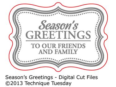 Technique-Tuesday-Cut-Files-Seasons-Greetings-Medium