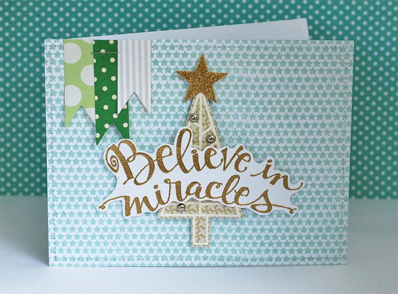 Jaclyn_believemiracles