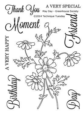 Technique-Tuesday-Greenhouse-05-14-May-Day-Clear-Stamps-Medium