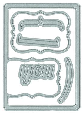 Technique-Tuesday-DIY-Steel-Die-Classic-Label-Card-Medium (1)