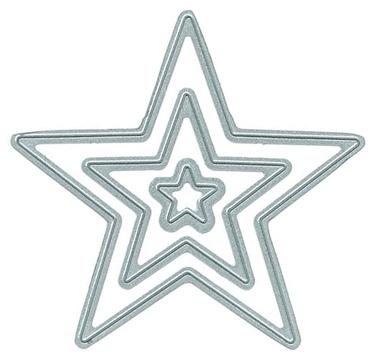Technique-Tuesday-DIY-Steel-Nested-Star-Medium
