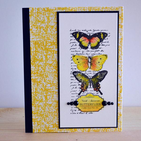 2_butterfliesscritchscratchcard_techniquetuesday