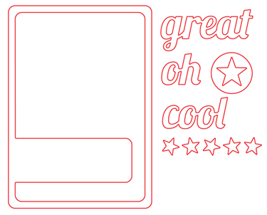 Technique-Tuesday-Cool-Tab-Card-Medium