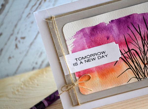 1_TT_Tomorrow2_teri