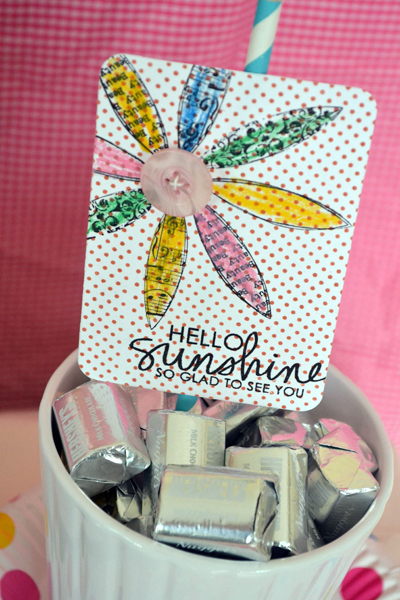 2_TT_SpringParty_chocolate2_teri