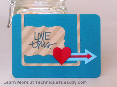 Technique-Tuesday-This-Love-Card-Medium