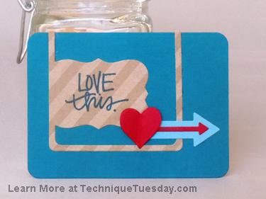 Technique-Tuesday-This-Love-Card-Medium