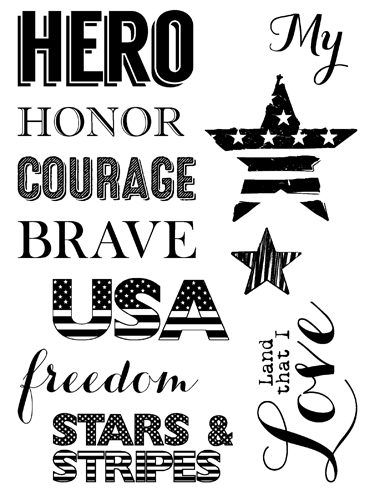 Technique-Tuesday-My-Hero-Clear-Stamps-Large