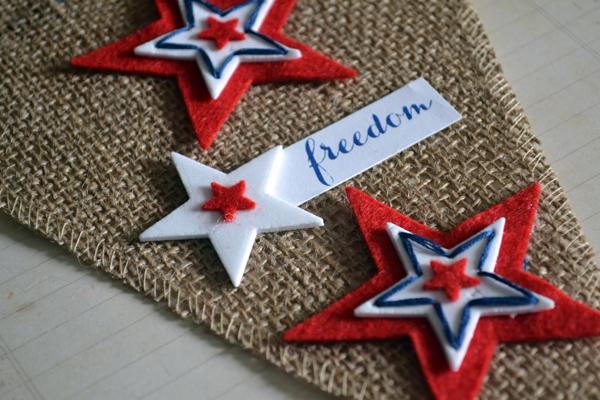 2_freedombanner_3_teri