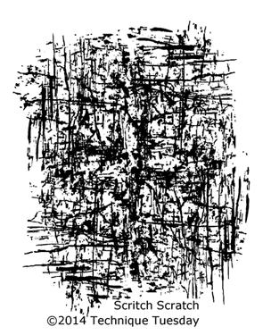Technique-Tuesday-Scritch-Scratch-Clear-Stamps-Medium