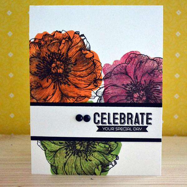 2_celebrateflowersgh_techniquetuesday
