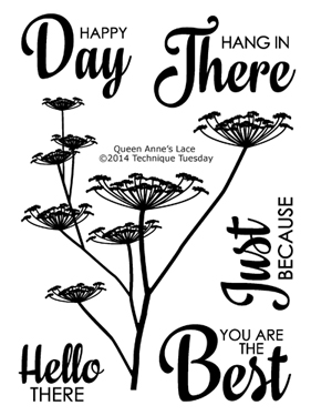 Technique-Tuesday-Queen-Annes-Lace-Clear-Stamps-Medium