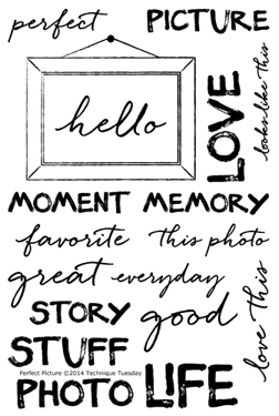 Technique-Tuesday-MKS-Perfect-Picture-Clear-Stamps-Medium