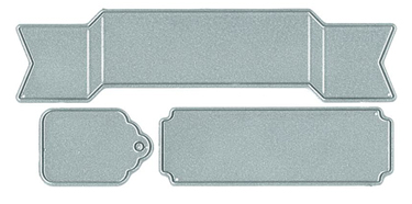 Technique-Tuesday-Folding-Banner-Steel-Die-Medium