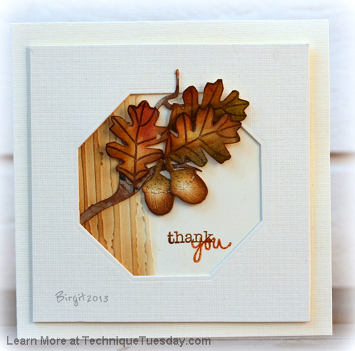 Technique-Tuesday-Thank-You-Leaves-Card-Birgit-Edblom-Large