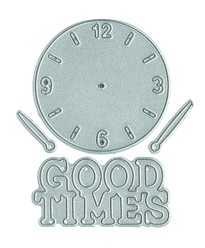 Technique-Tuesday-Good-Times-Steel-Die-Large
