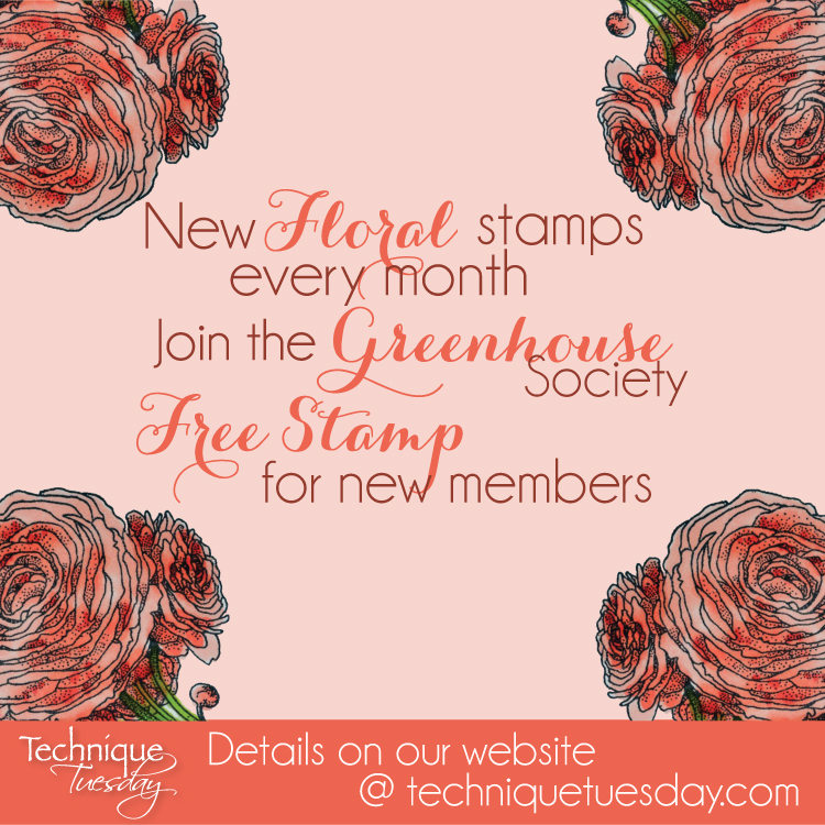 Newsletter-Media-Square-Image-for-Free-Stamp-for-GH