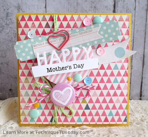Technique-Tuesday-Clear-Stamps-Happy-Mothers-Day-Card-Daniela-Dobson-Large