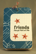Technique-Tuesday-Friends-Mini-Book-Kit-Medium