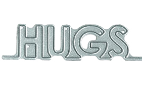 Straight Talk - Hugs die from TechniqueTuesday.com