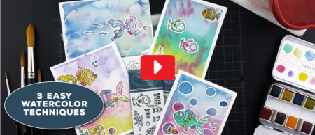 Watercolor-Backgrounds-Video----NL-Main-Graphic