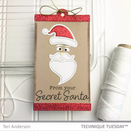 Secret-Santa-Handmade-Gift-Tag-Teri-A-Technique-Tuesday