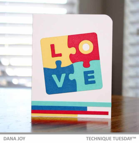 Love-Puzzle-Autism-Card-Dana-J-Technique-Tuesday