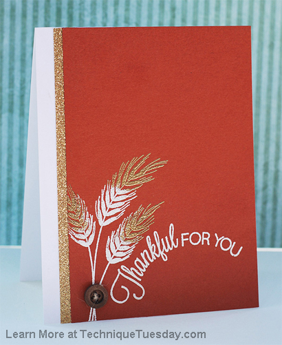 Technique-Tuesday-Thankful-For-You-Card-Jaclyn-Miller-Large