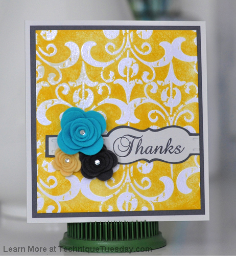 Technique-Tuesday-Thank-You-Irony-Card-Charlene-Austin-Large