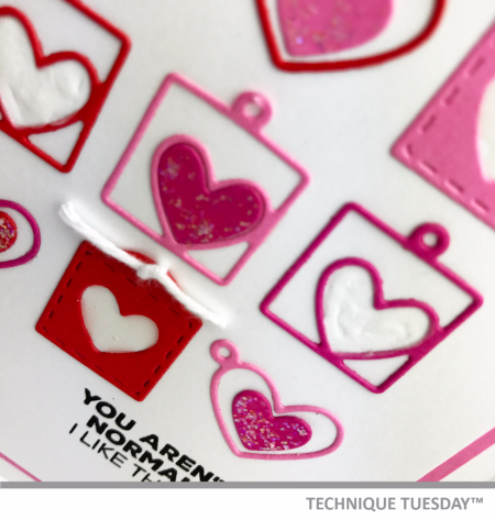 Normal-Heart-Charms-Handmade-Card-Close-Valentines-Love-Teri-A-Technique-Tuesday