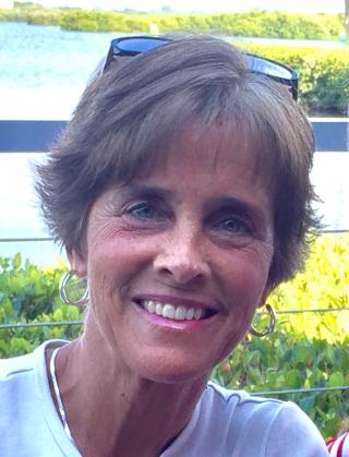 Barb Engler
