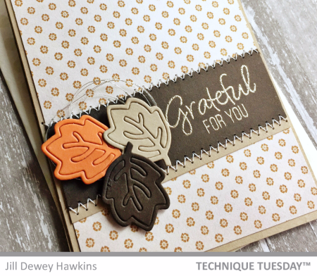 Grateful-For-You-Leaves-Trio-Handmade-Card-Close-Jill-H-Technique-Tuesday