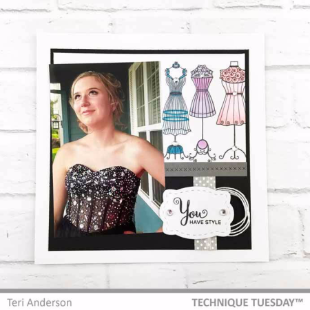 You-Have-Style-Dress-Forms-Layout-Teri-A-Technique-Tuesday
