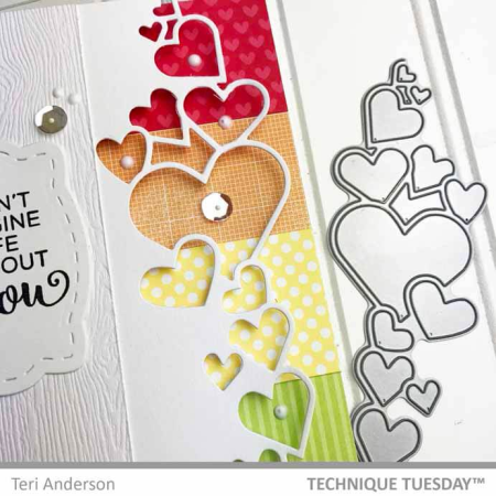Without-You-Hearts-Card-Close-Teri-A-Technique-Tuesday