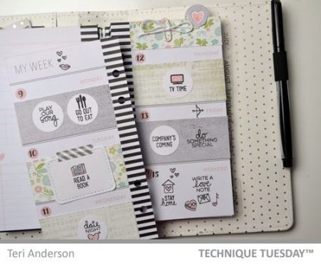 Technique-Tuesday-My-Week-Planner-Teri-Anderson-Large