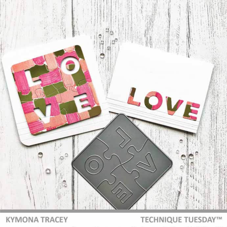 Love-You-To-Pieces-Puzzle-Tag-Teri-A-Technique-Tuesday