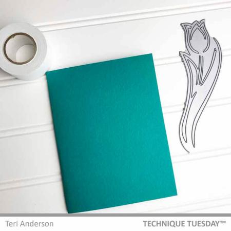 Borders-Step-1-Teri-A-Technique-Tuesday