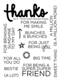 Technique-Tuesday-Say-It-Thanks-Clear-Stamps-Medium