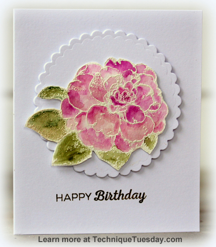 Technique-Tuesday-Happy-Birthday-Camellia-Birgit-Edblom-Large