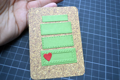 A Story Card Sunday tutorial from TechniqueTuesday.com