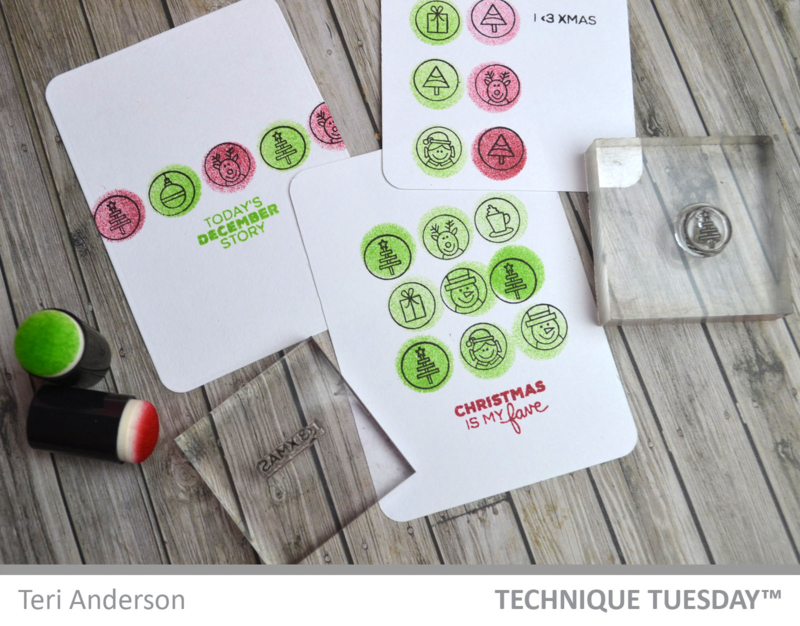 Technique-Tuesday-Christmas-Planner-Story-Cards-Teri-Anderson
