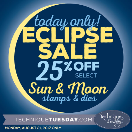 Eclipse-Sale-Technique-Tuesday
