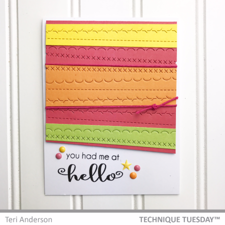 You-Had-Me-At-Hello-Stitches-Handmade-Card-Teri-A-Technique-Tuesday