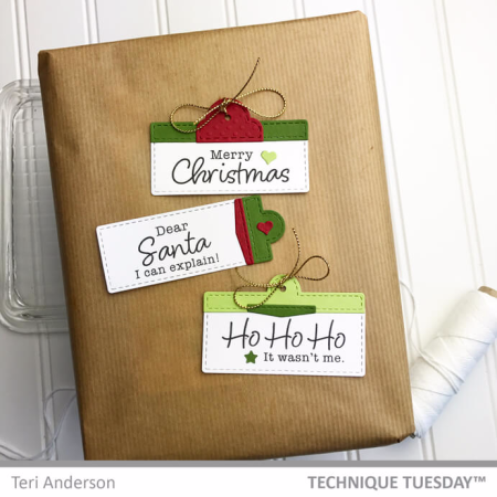 Merry-Christmas-DIY-Gift-Tags-Teri-A-Technique-Tuesday