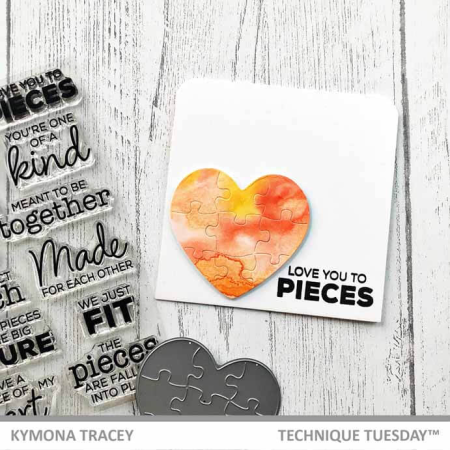 Orange-Pieces-Of-My-Heart-Card-Kymona-T-Technique-Tuesday (1)