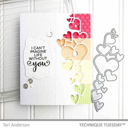 Without-You-Hearts-Card-Teri-A-Technique-Tuesday