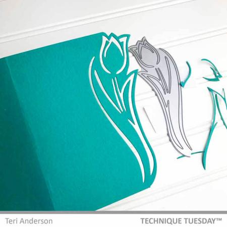 Borders-Step-3-Teri-A-Technique-Tuesday