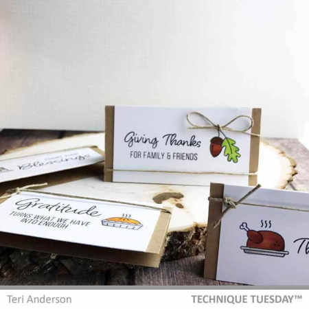 ThanksgivingPlacecards-teri