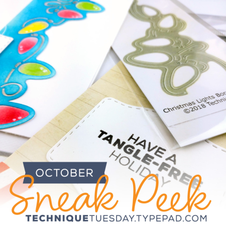 October-2018-Sneak-Peeks8-IG